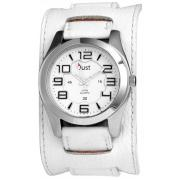 Just 48-S10251WH-BK
