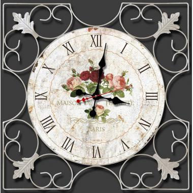 Time2go 811