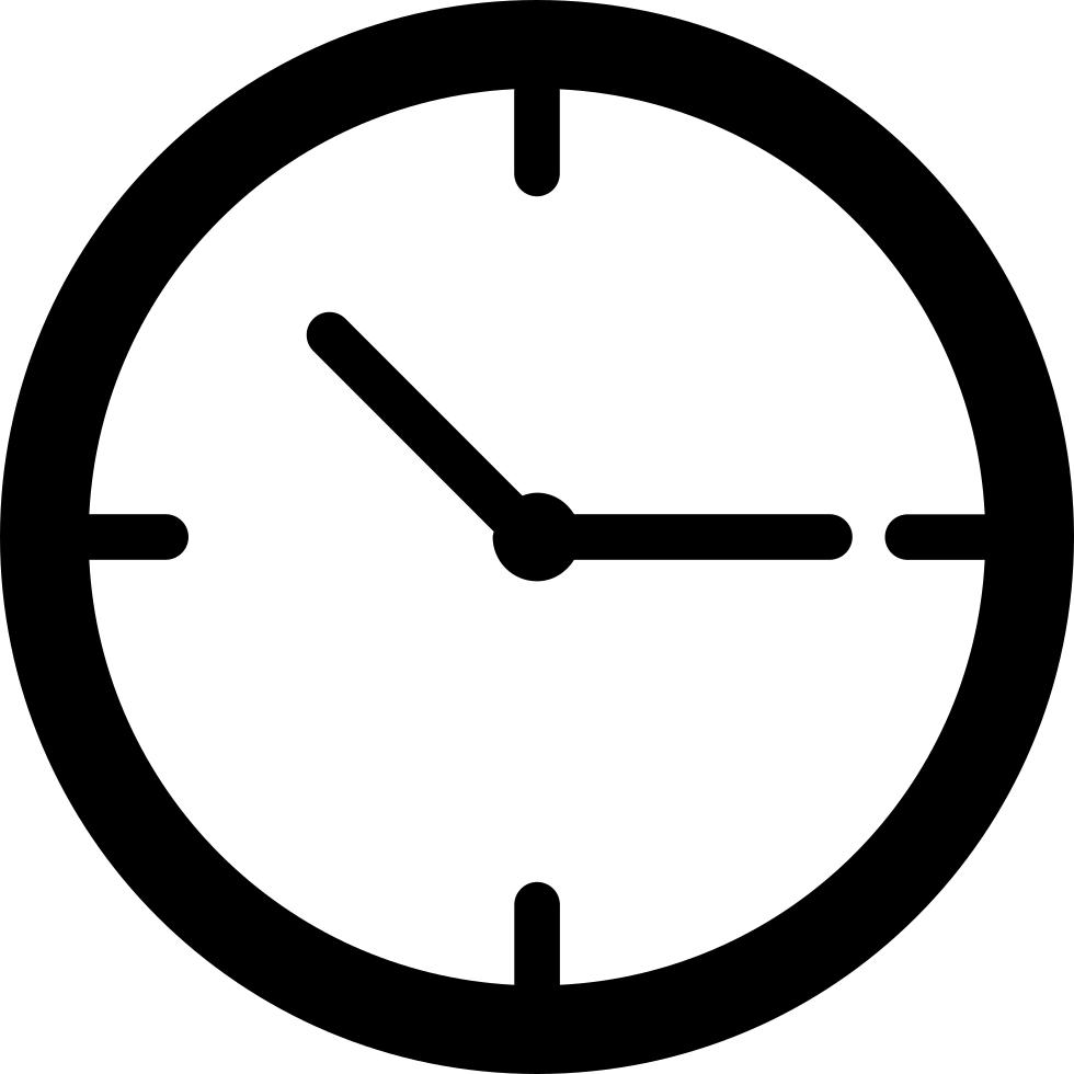 Сделать кнопку выхода и функцию запроса времени с системного таймера и в ручную.
